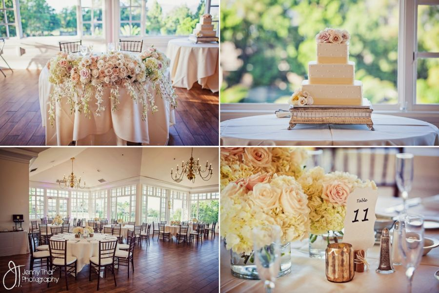 Posts About Wedding Ideas Written By Carmel Mountain Ranch Country Club Special Events