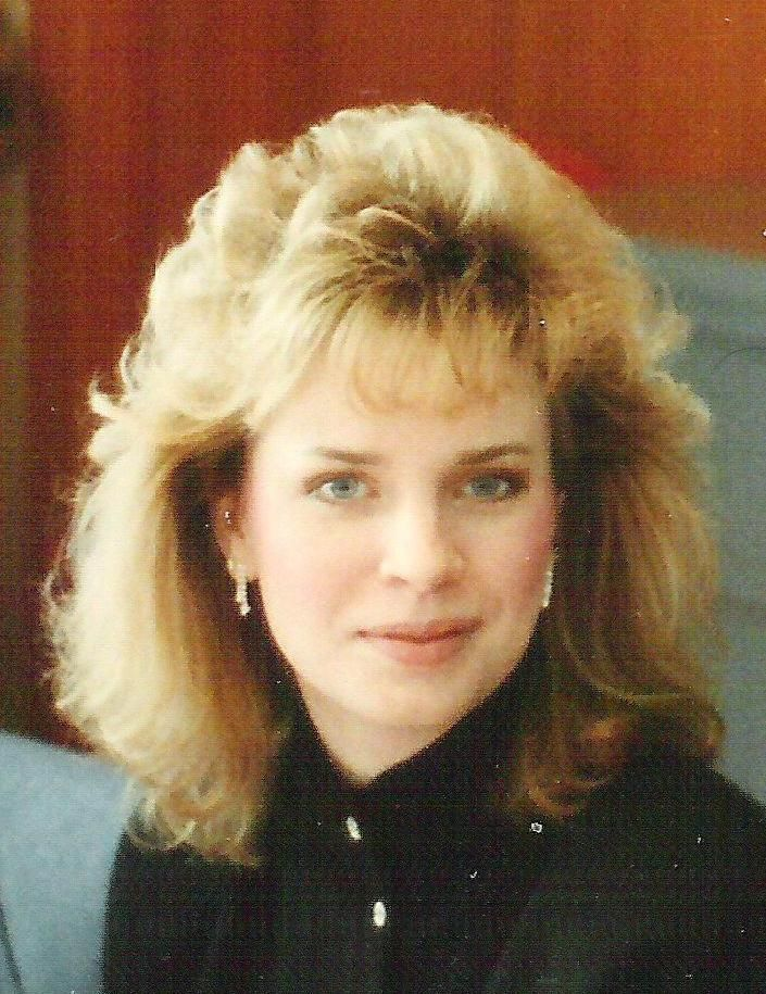 80 S Hairstyles For Women Related Pictures 80s Hairstyles For Women With Long Hair 80s Hair Womens Hairstyles Medium Hair Styles