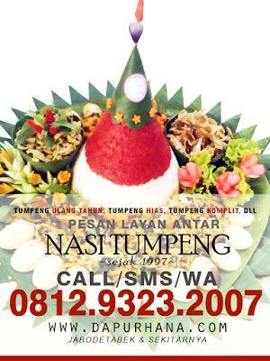 Tumpeng Enak Dan Murah Pesan Nasi Tumpeng Pesan Tumpeng Ulang Tahun Resep Tumpeng Ultah Tumpeng Ultah Jakarta Jual Tumpeng Ulang Nasi Ulang Tahun Catering