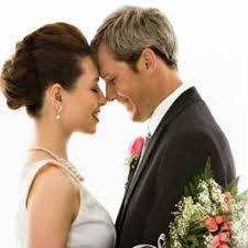 Week 1 - spouse - a husband or wife