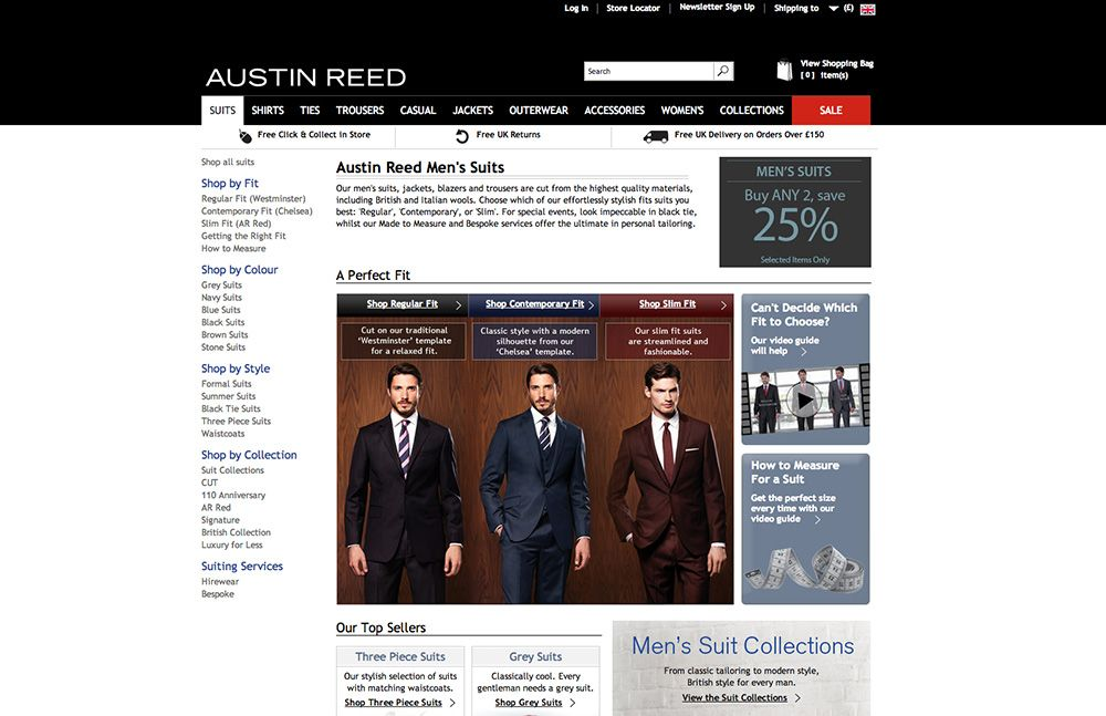 Current Austin Reed Site Austin Reed Casual Jacket Outerwear Jackets