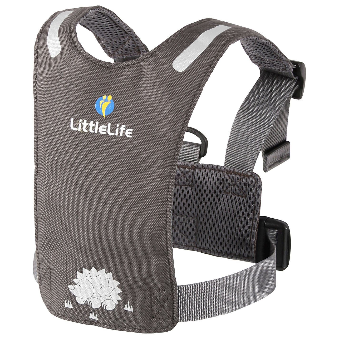 childrens safety harness Google Search Baby harness