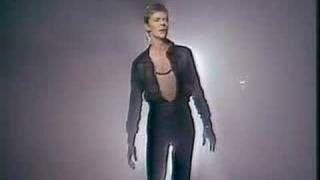 David Bowie Heroes Bowie Heroes David Bowie Bowie