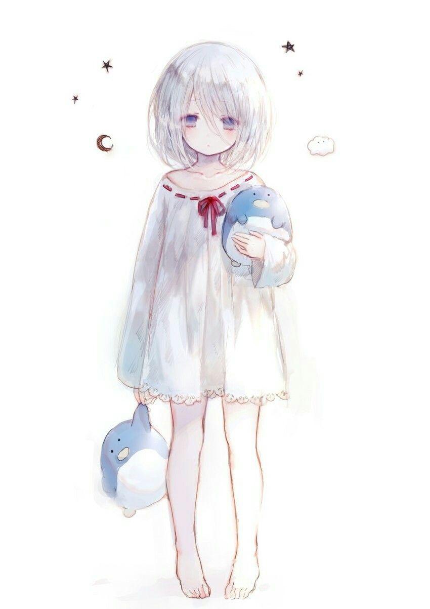 Pin by Seme Girl Ryu on 可爱  Anime child, Anime, Anime baby