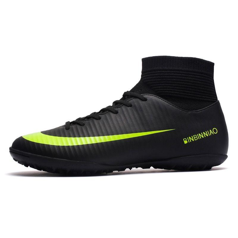 cad8b6b89 Cheap Soccer Shoes