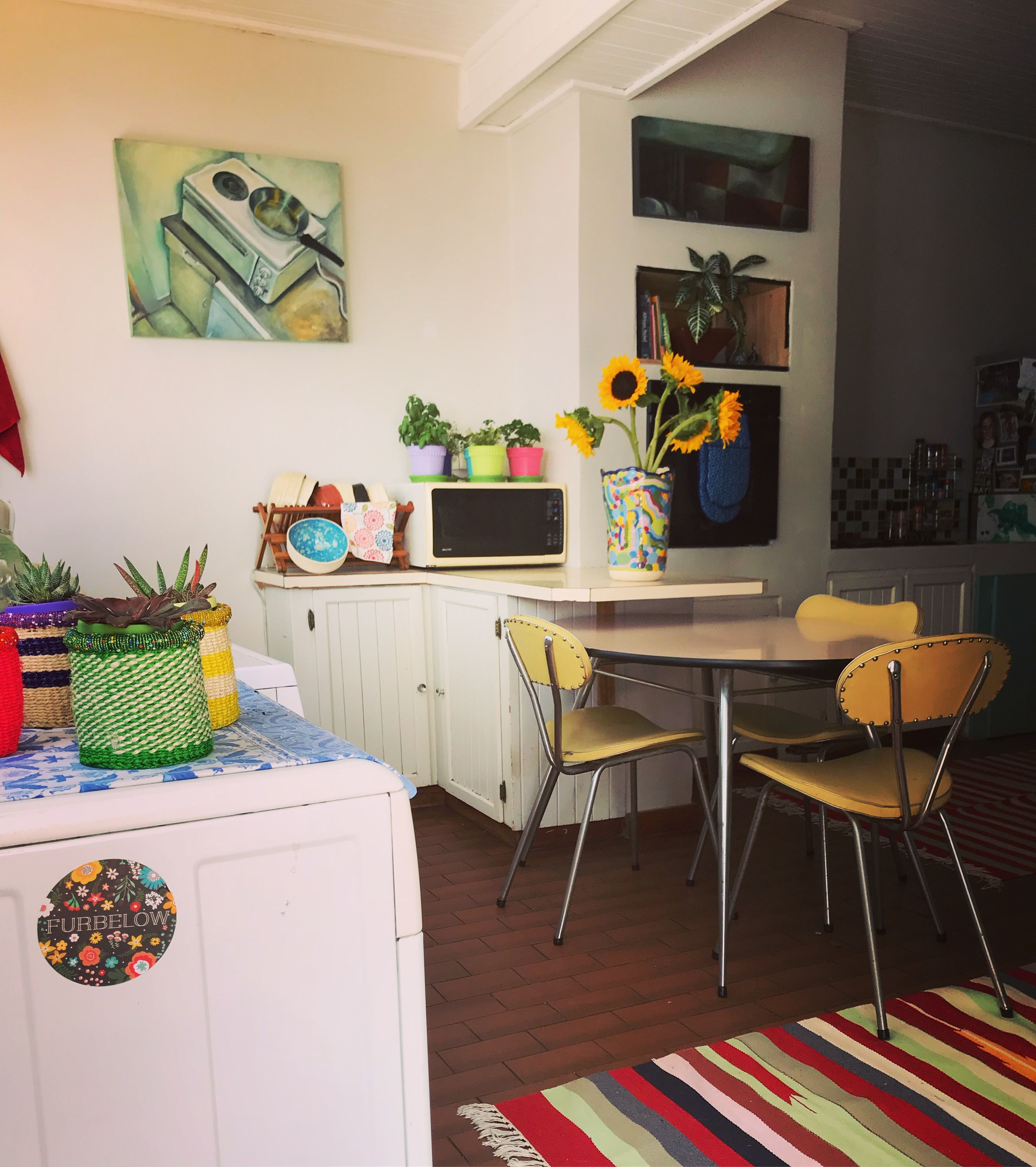 boho kitchen bohointeriors gypseydecor bohoglam boho bohemianstyle bohostyle on boho chic kitchen table id=35719