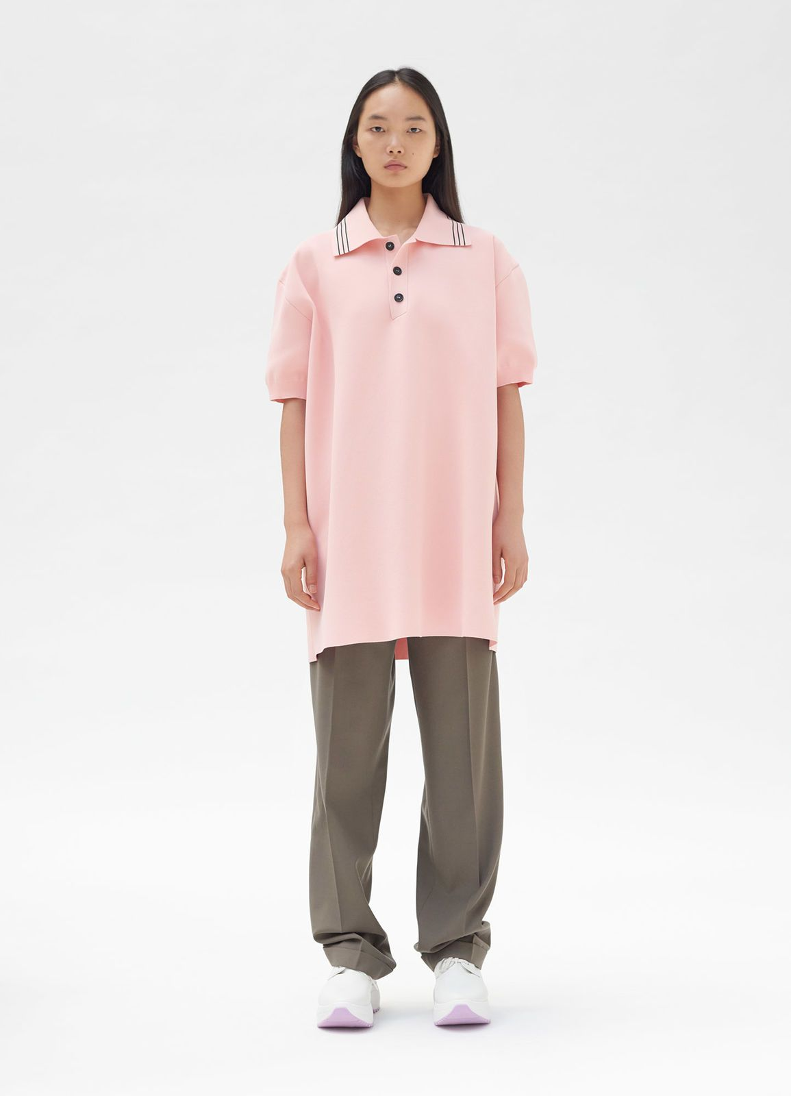 8bbea96a7d330 Browse and Buy the latest CELINE women's ready to wear collections online:  dresses, jackets, shirts, t-shirts, leather, knitwear, denim.