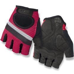 Roeckl Budapest Unisex - schwarz - Neu 2019 RoecklRoeckl #gloves