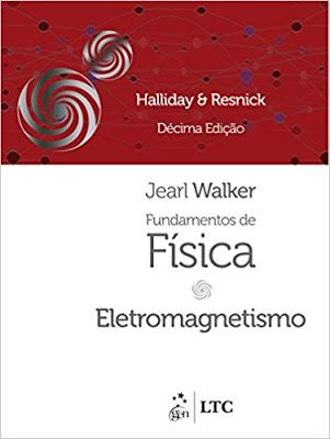 Fundamentos de fsica eletromagnetismo volume 3 halliday 10 fundamentos de fsica eletromagnetismo volume 3 halliday 10 edio epub donwload fandeluxe Choice Image