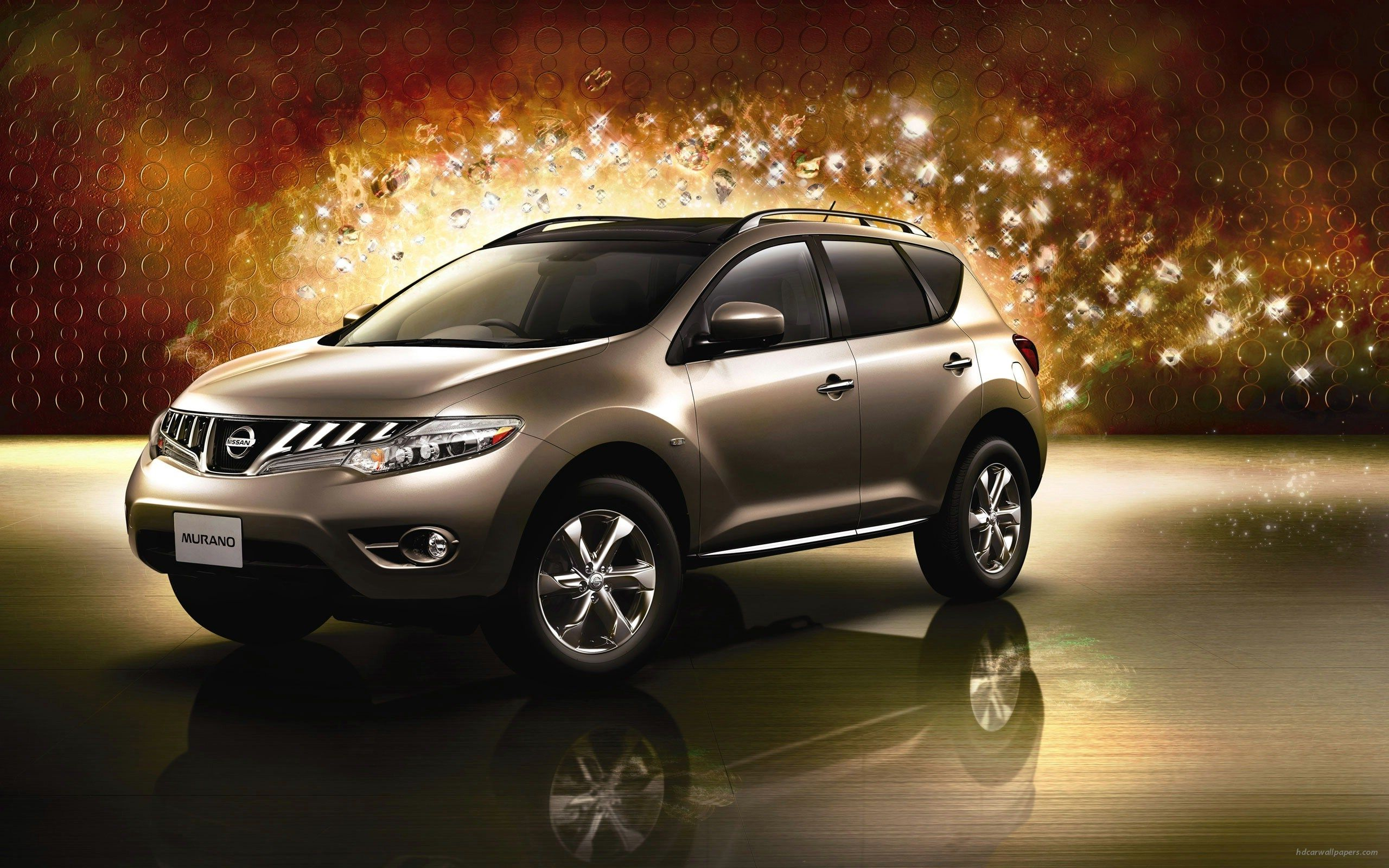 auto price img murano category nissan parts archives wrecking