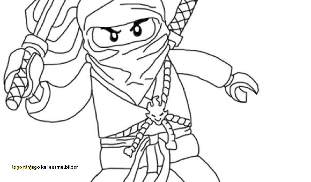 kostenlose ninjago ausmalbilder pdf gratis ausdrucken