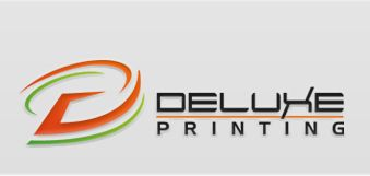 Business cards dubai or abu dhabi business cards printing dubai or business cards dubai or abu dhabi business cards printing dubai or abu dhabi business reheart Images