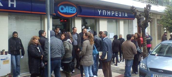 ΟΑΕΔ: Νέα προγράμματα απασχόλησης για 36.000 ανέργους