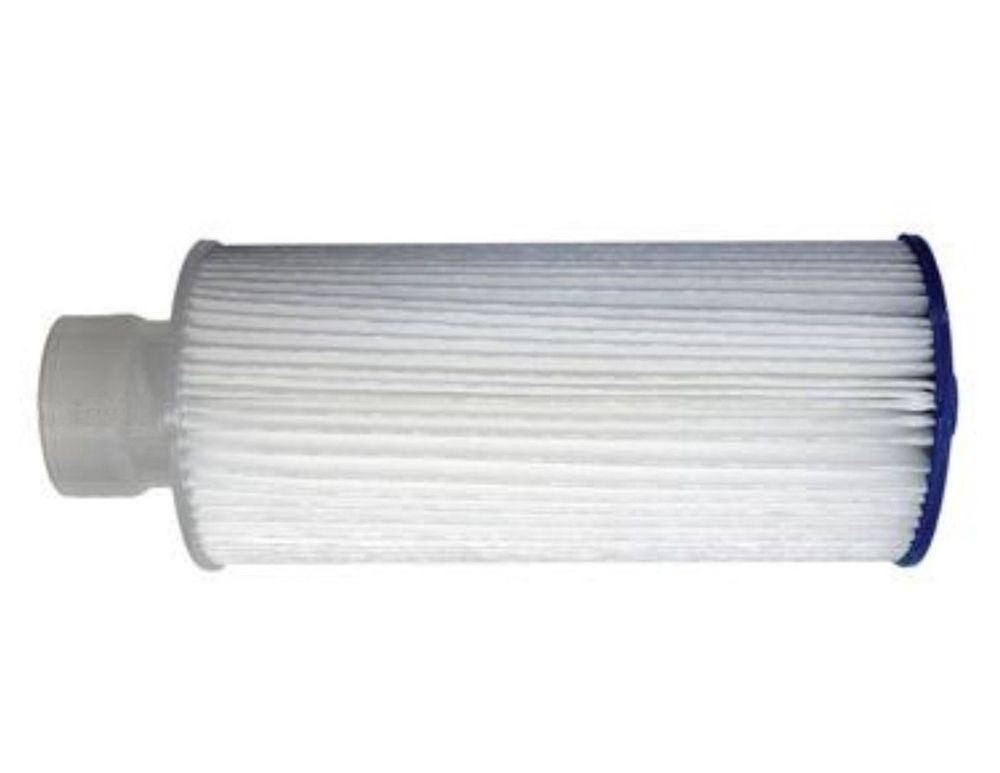 Kinetico Water Systems Mach Filter 20 Micron Pleated Cartridge 10 Inch Twist In Kinetico Kinetico Water Water Systems 10 Things