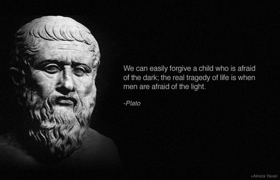 Plato The Republic Google Search Ancient Quotes Plato Quotes Greek Quotes About Life
