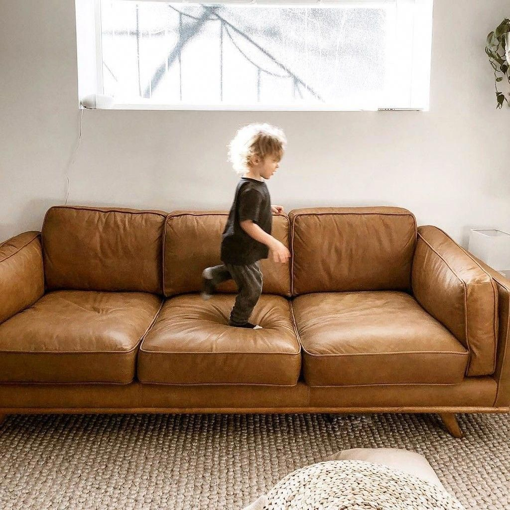 Pin By Furniture For The Home On A Few Black Leather Sofa Ideas In 2020 Leather Couches Living Room Tan Sofa Tan Leather Sofas #tan #leather #living #room #sets