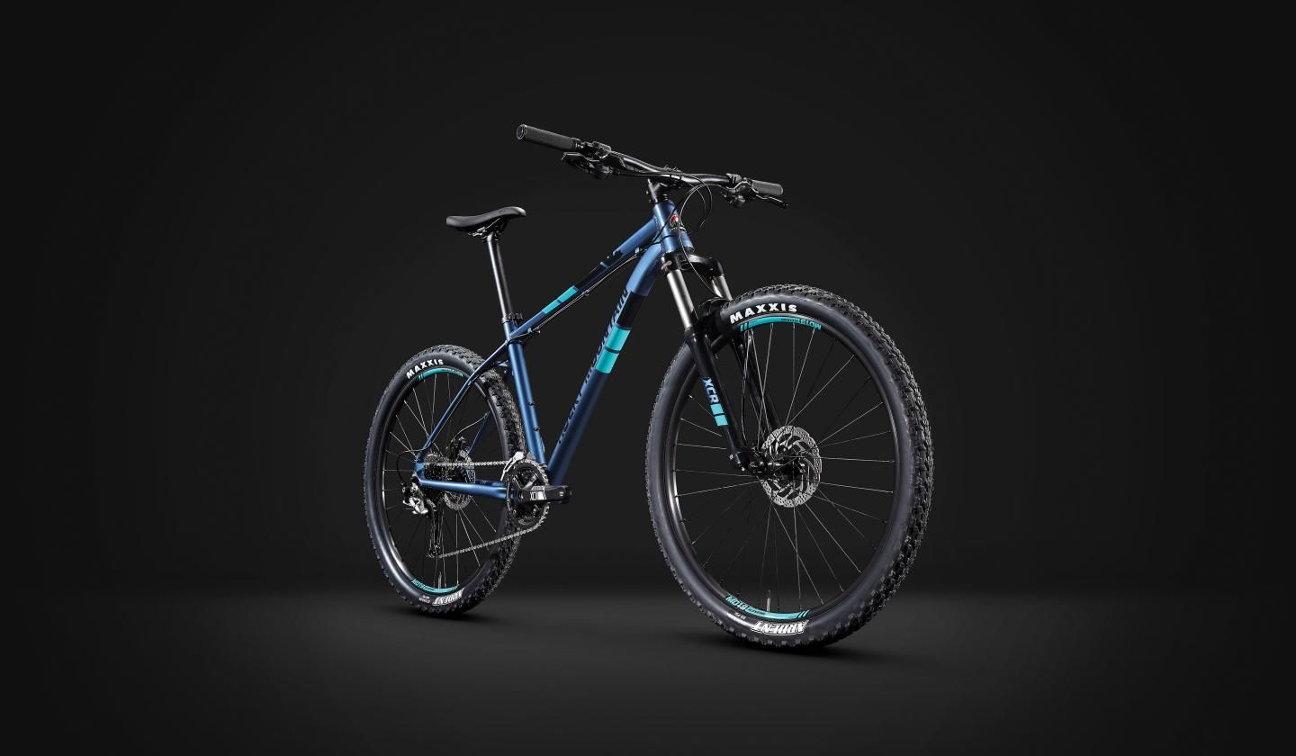 Image result for rocky mountain soul 275 2018 bicycle