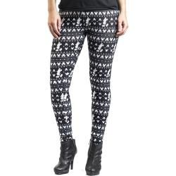 Photo of Mickey Mouse Winter LeggingsEmp.de
