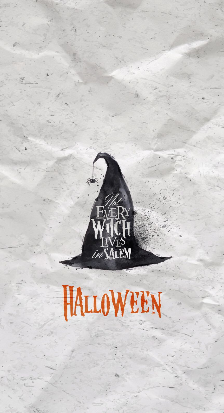 Pin By Lynne Gash On My Style Halloween Wallpaper Halloween Wallpaper Iphone Fall Wallpaper
