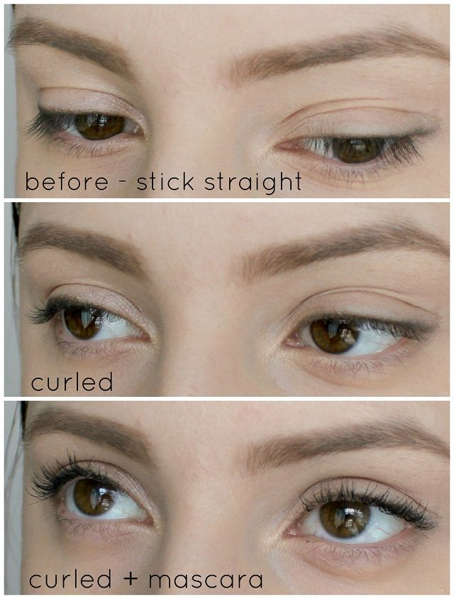 Wish Eyecurl Heated Eyelash Curler Review Pictures Wishtrend