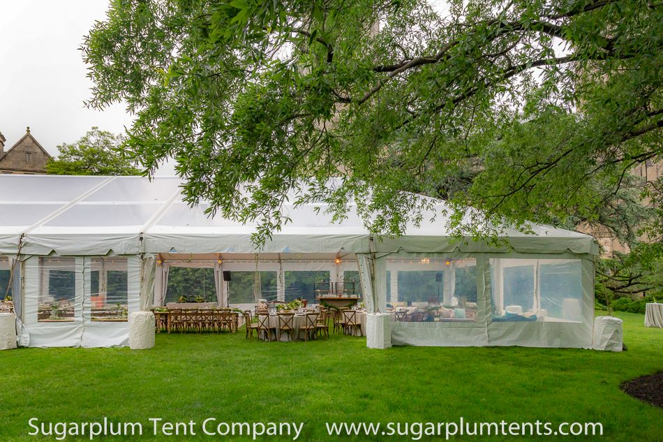 Pin By Sugarplum Tent Company On Clear Tents Clear Tent