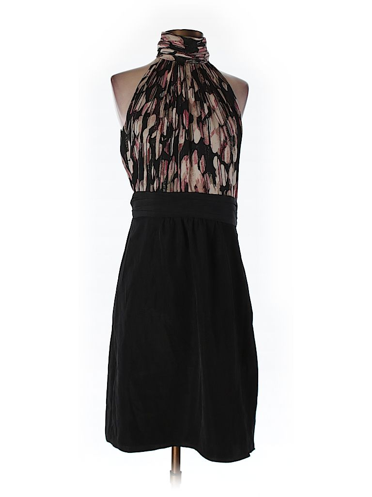 Casual dress check free shipping and ships