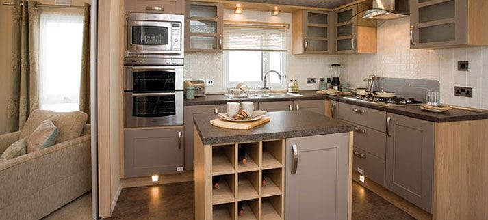Luxury Static Caravans For Sale Uk Holiday Home Sales Caravans For Sale Uk Holiday Homes For Sale Caravans For Sale