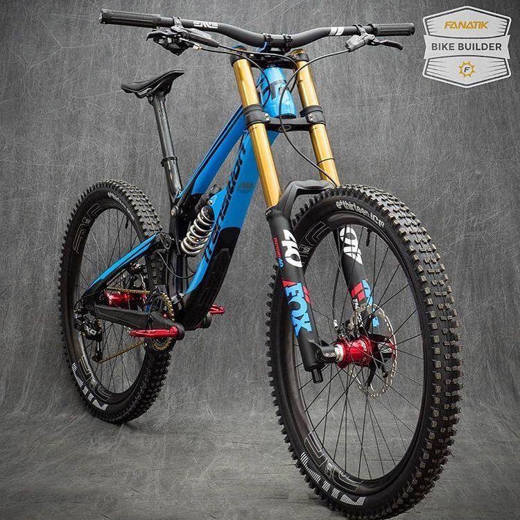 f7ffbfbb098 Dirt Jump Frames   Biciclete   Folding mountain bike, Mt bike, Mtb bike