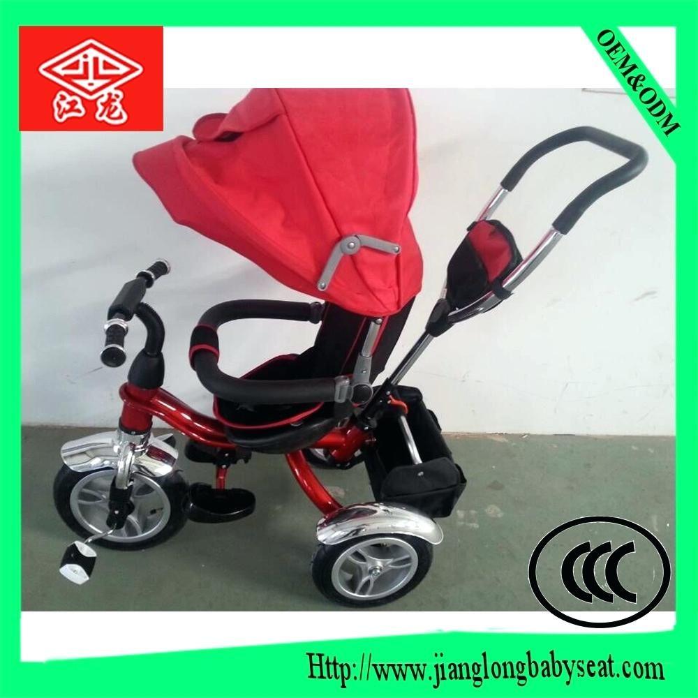 Kinderwagen Doppel Custom Made Kinderwagen Lieferanten Und