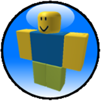 Noob Badge Roblox In 2019 Badge Party Themes Party