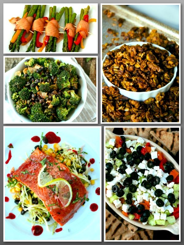 5 foods your heart and taste buds will love small bites 5 foods your heart and taste buds will love small bites heart healthy recipeshealthy forumfinder Choice Image