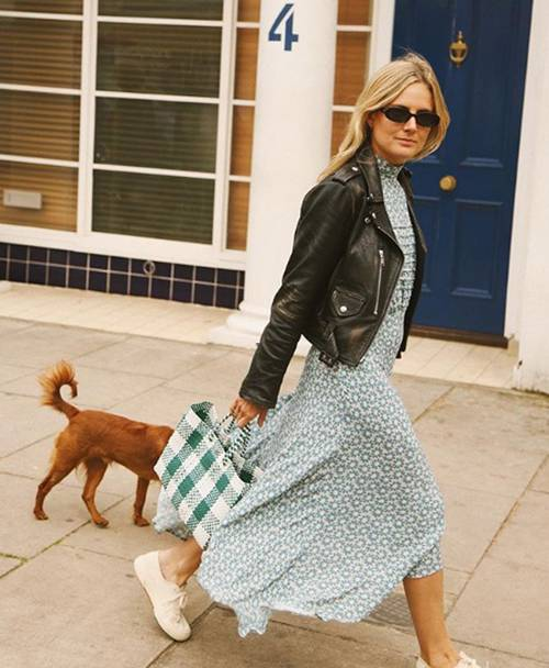 Survival of the Chicest: 28 Classic Items That Will Never Go Out Of Style