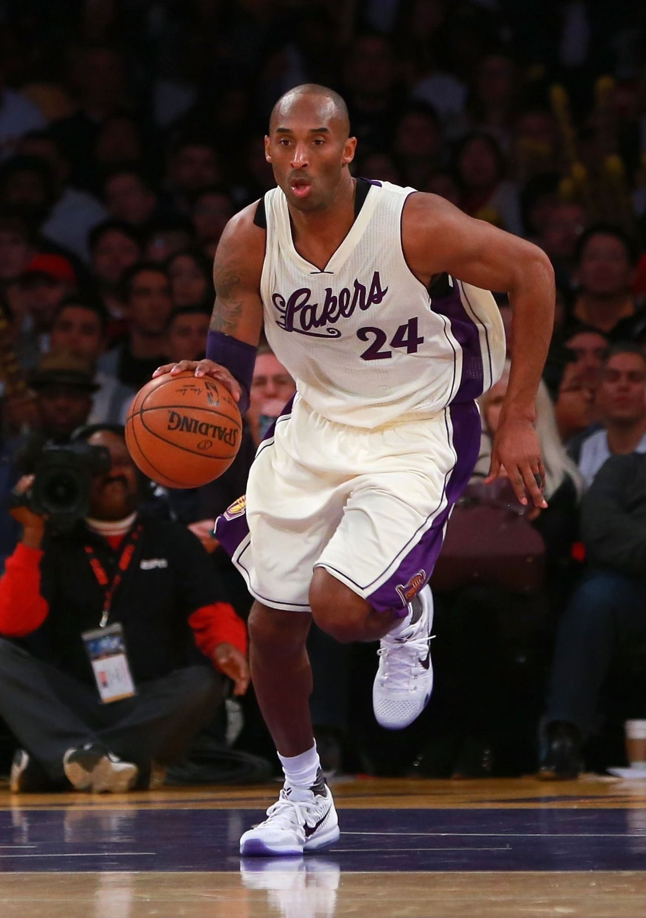 a Kobe Bryant blog in 2020 Kobe bryant pictures, Kobe