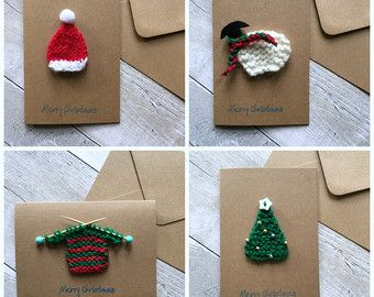 Pin By Clare Evans On Cards With Images Christmas Cards