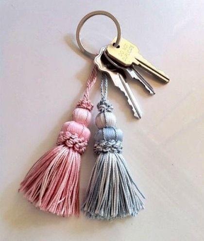 Tina motta accesorios - Colgadores de pendientes ...