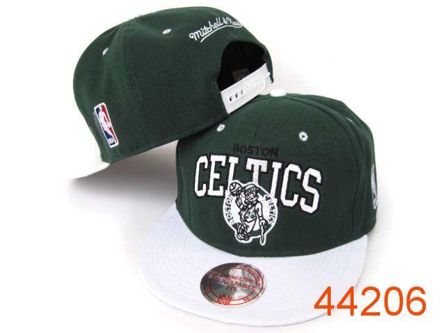 9.99 cheap wholesale nba hats from china ad072ac463b