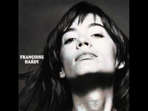 Francoise Hardy Viens Francoise Hardy This Or That Questions Hardy