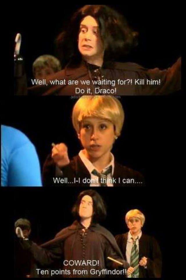 Your place Hermione snape spank lap