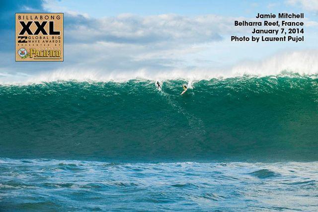 http://cdn.surf.transworld.net/wp-content/blogs.dir/443/files/2014/01/Hercules17.jpg