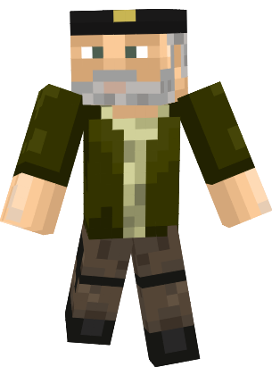 Skin Willyrex Buscar Con Google Minecraft Pinterest - Skin para minecraft willyrex