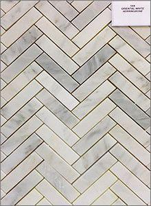 Natural Stone Backsplash Tiles And Mosaic Tile We Ve Got Your Backsplash Tile Natural Stone Backsplash Stone Tile Backsplash Commercial Tile