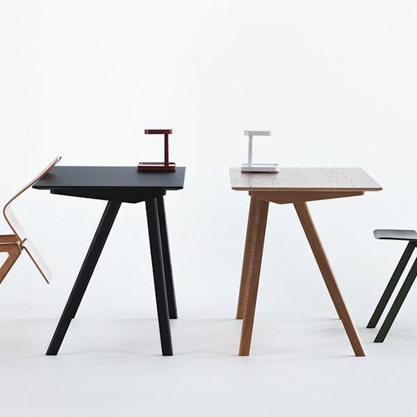 Copenhagen Desk Design Ideas