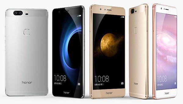 Nokia lanserar touchscreen telefon
