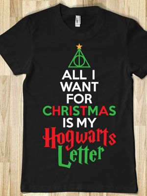 20 Harry Potter Gifts For The HP Fan In Your Life (Or You   Harry ...