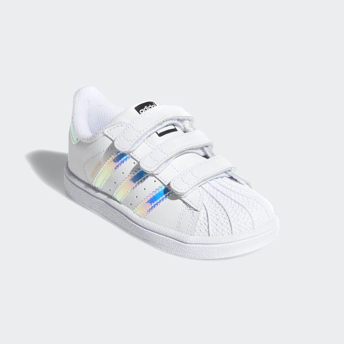 Cheap Adidas Superstar Shoes Blue Cheap Adidas US