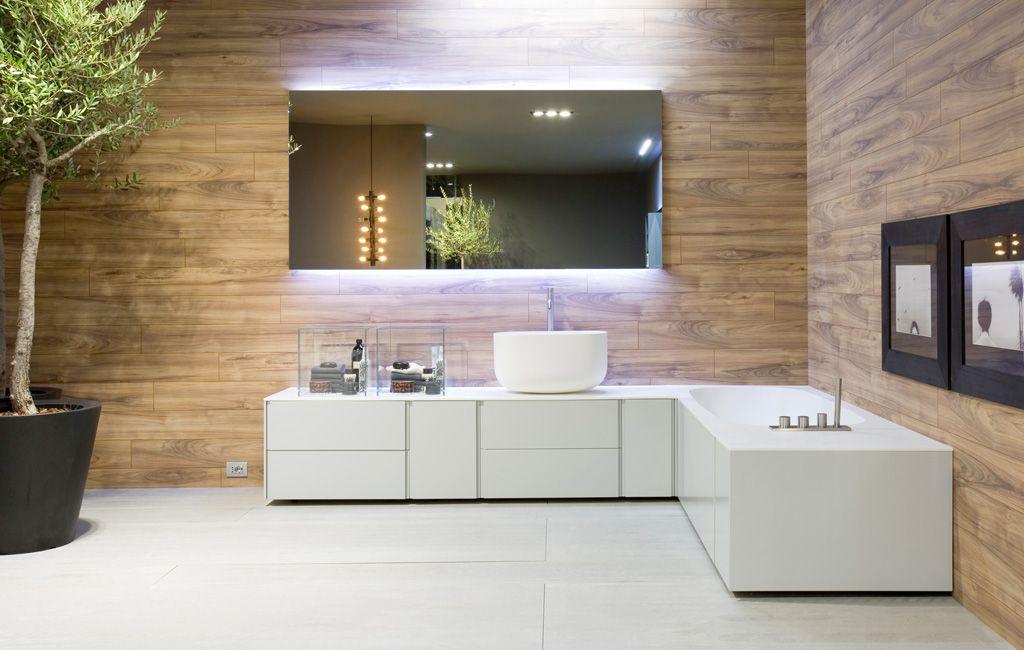 Systems exelen antonio lupi arredamento e accessori da - Antonio lupi mobili bagno ...