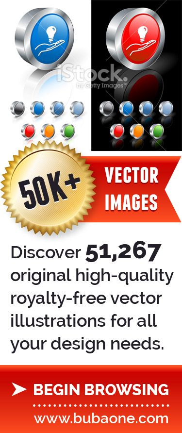 idea royalty free vector art - vector graphics, art, design and vector icon sets by #AlexBelomlinsky and bubaone.com #bubaone. Created with love exclusively for istockphoto tinyurl.com/alexistock 50,000+ Vector illustrations by #Bubaone are royalty free and are an ideal product for creative inspiration, websites and mobile apps.