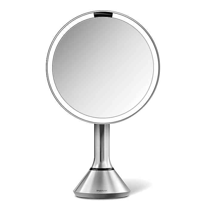 Scaricare Makeup Vanity Mirror With Lights Lighted Vanity
