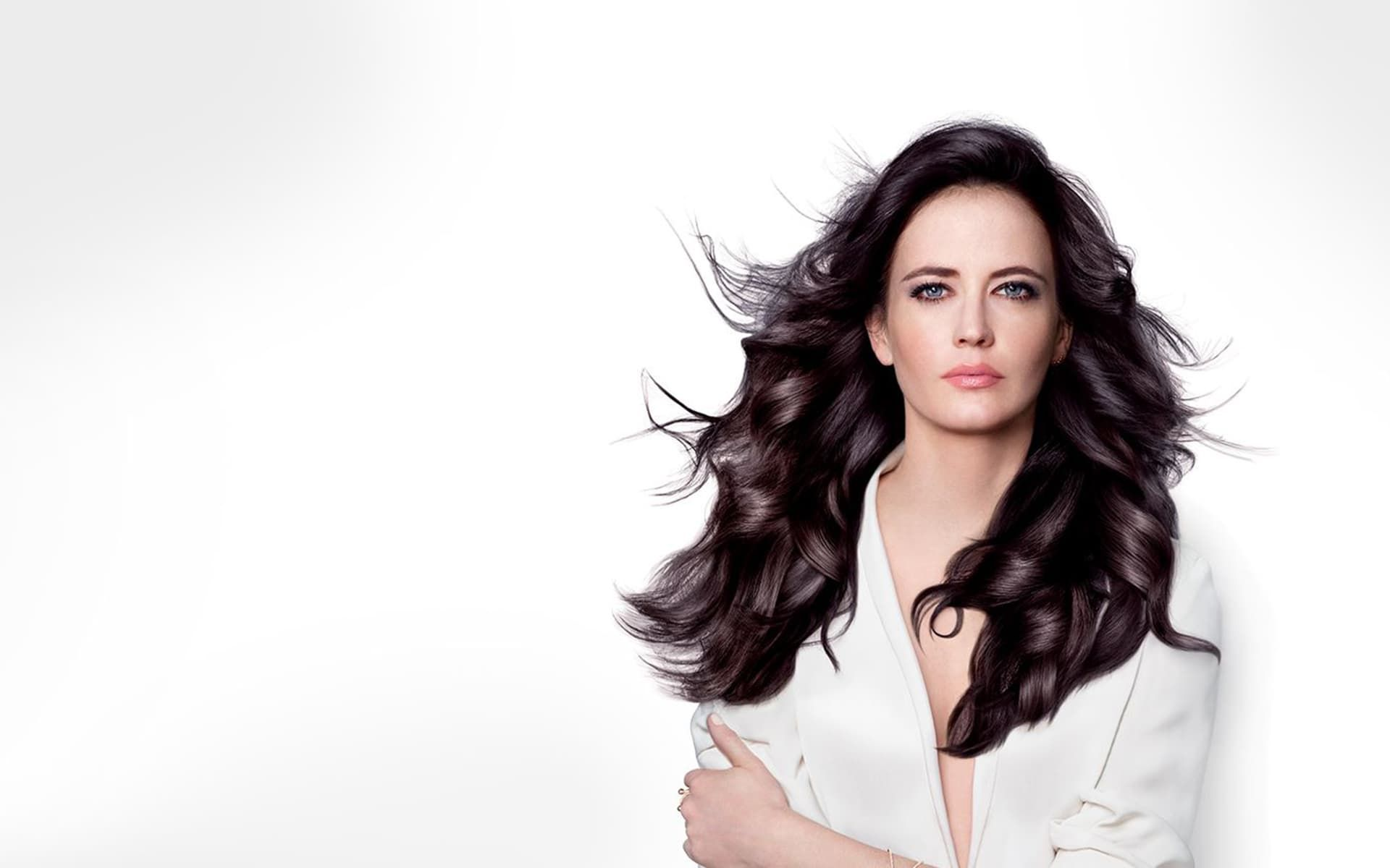 eva green wallpapers hd, photos images and pictures for  | green