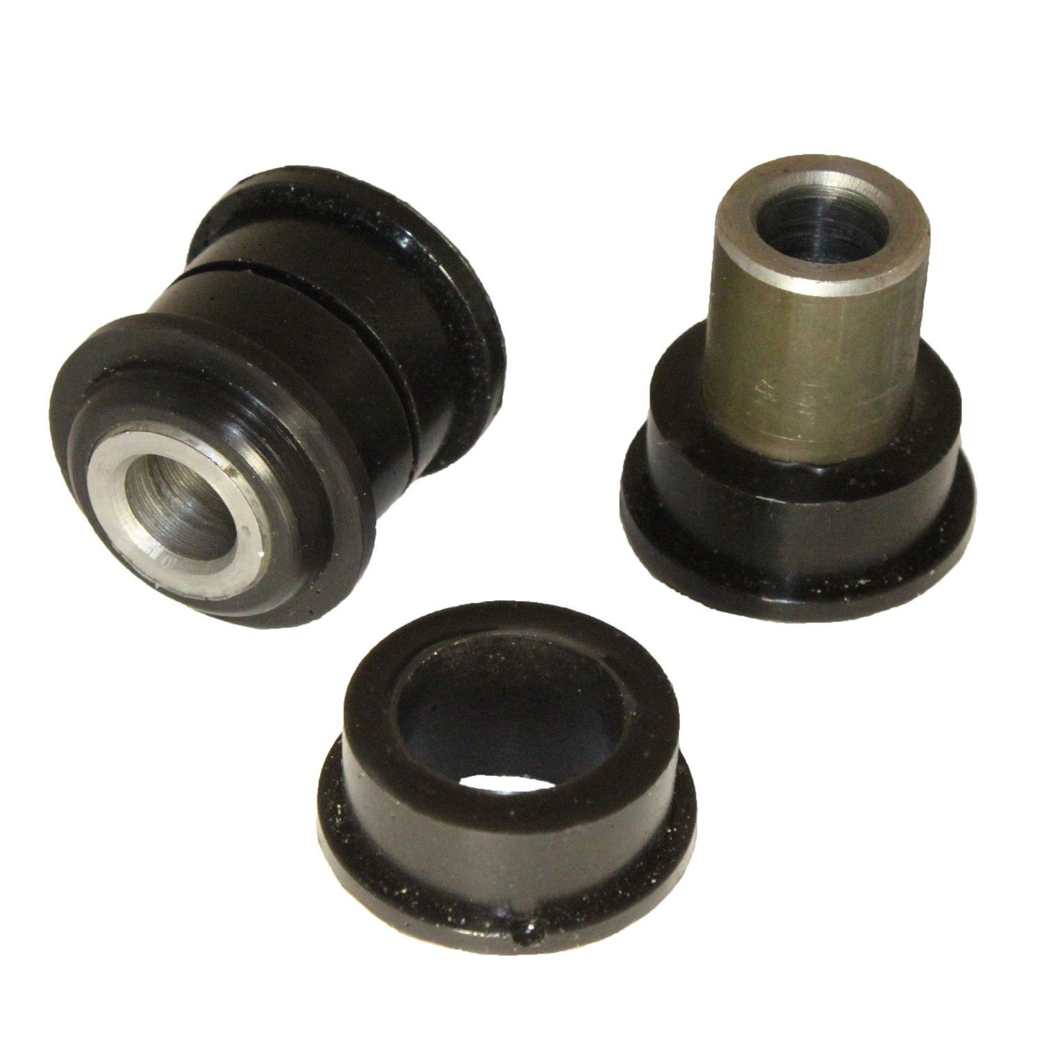 Rear Anti Roll / Sway Bar Drop Link Bushing Fits: (08-14